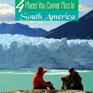unmissable-south-america