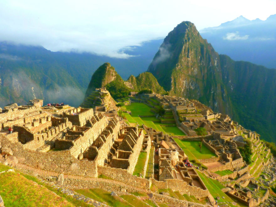 Machu-picchu-travel-to-south-america-reasons