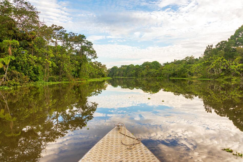 ten-reasons-visit-travel-south-america-amazon-river