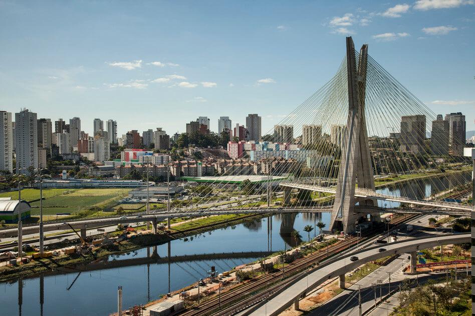 ten-reasons-visit-travel-south-america-cities-sao-paulo