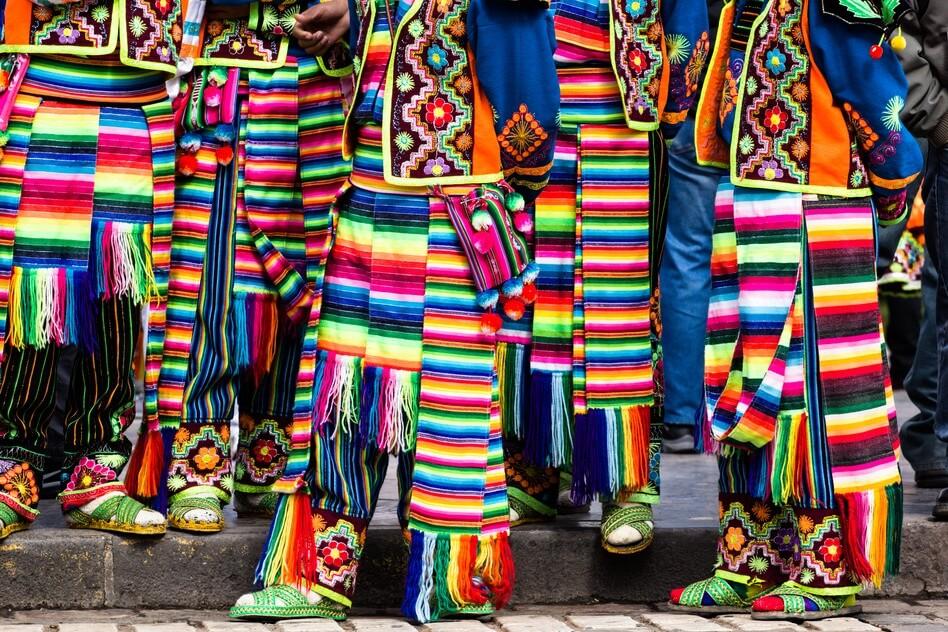 ten-reasons-visit-travel-south-america-events-festivals-peru-cuzco