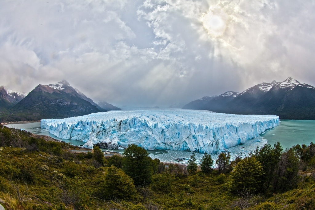 ten-reasons-visit-travel-south-america-scenery-patagonia-perito-moreno