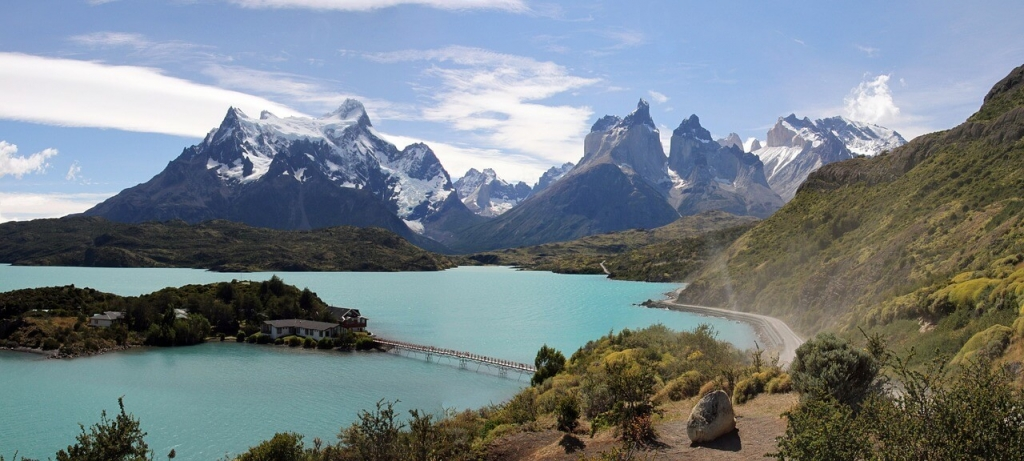 ten-reasons-visit-travel-south-america-scenery-patagonia-torres-del-paine