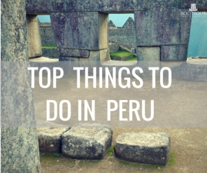 Top-thing-to-do-in-Peru