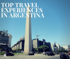 Top-travel-experiences-in-Argentina