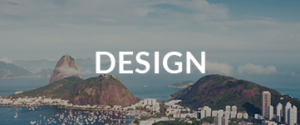 design-sml