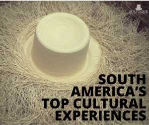 South-America's-top-cultural-experiences