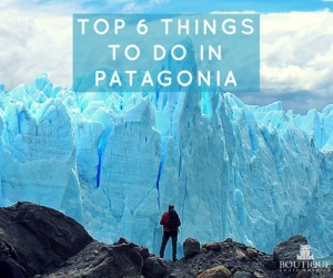 Top-6-things-to-do-in-Patagonia