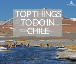 Top-Things-to-do-in-Chile