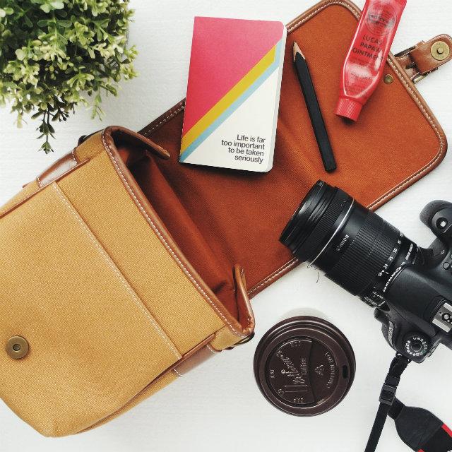 Voyage-pack-biy-small-camera-bag