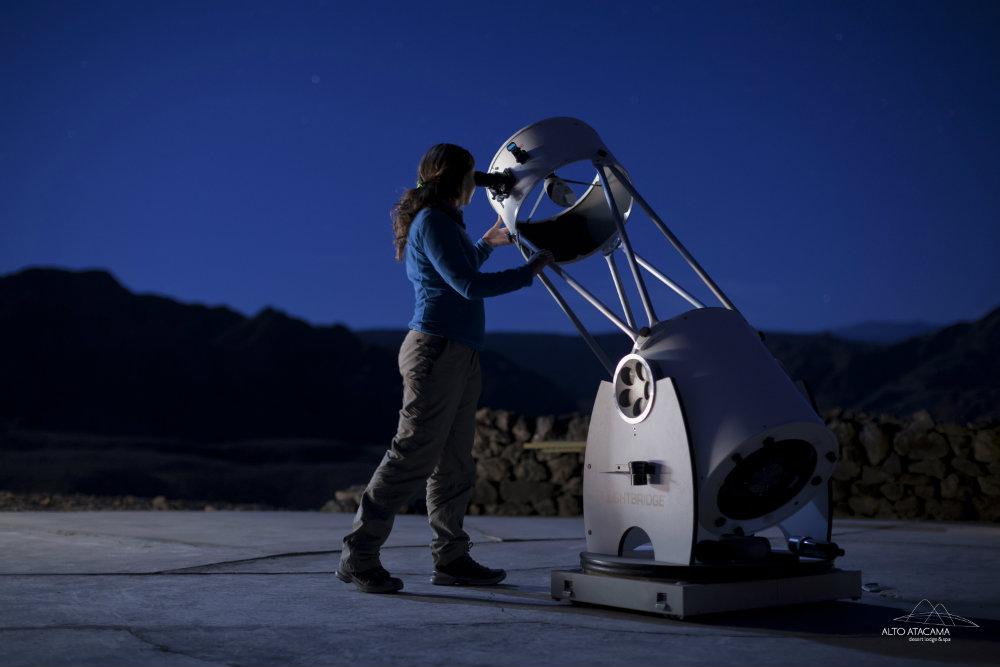 best-desert-experience-atacama-telescope