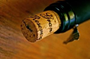 wine-96230_1280