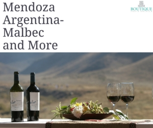 Mendoza-Argentina-Malbec-and-more