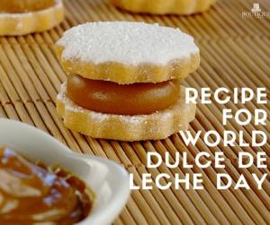 Recipe-for-world-dulce-de-leche-day