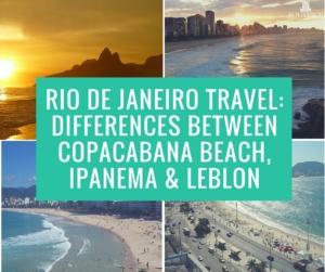 Rio-de-janeiro-travel-copacabana-beach-ipanema-leblon