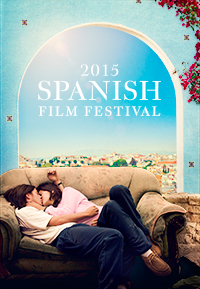 SpFF15_poster_200x289px
