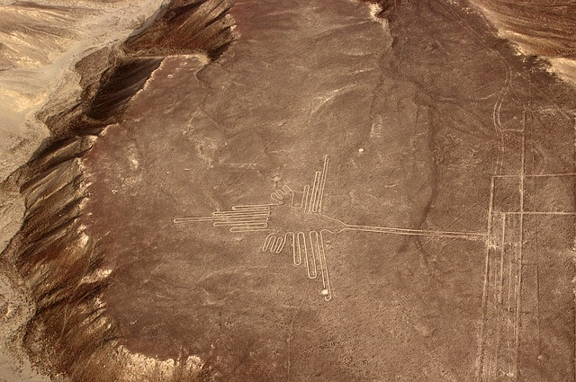 nazca-lines-peru-historic-travel-south-america