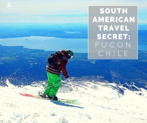 south-american-travel-secret-pucon-chile