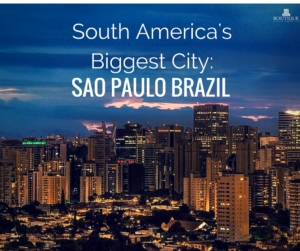 south-americas-biggest-city-sao-paulo-brazil