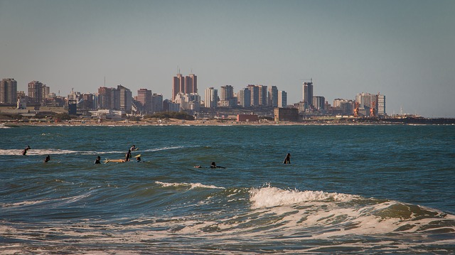 mar-del-plata-beach-south-america