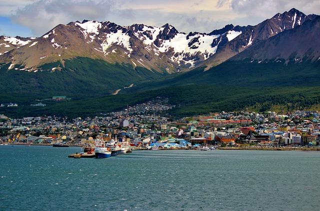 argentina-ushuaia-patagonia