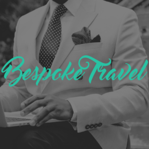 bespoke-travel-south-america-boutique-tour