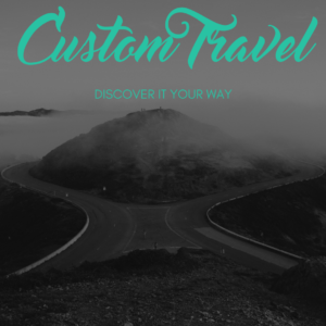 custom-travel-package-custom-tour-south-america