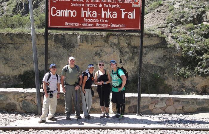 Inca-trail-peru-machu-picchu-700x450
