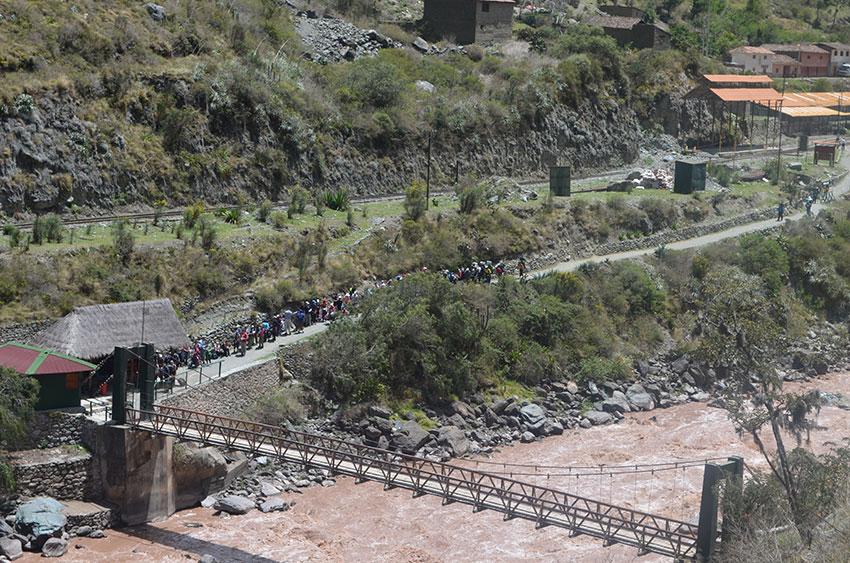 Inca-trek-peru-machu-picchu