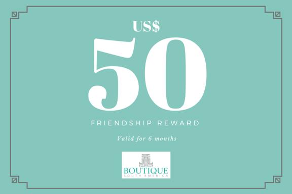 US50-friendship-travel-reward