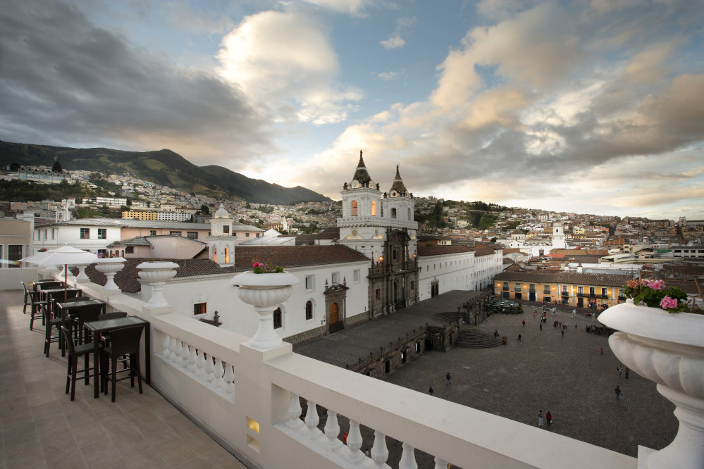 casa-gangotena-quito-hotel-view-of-plaza