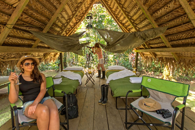 glamping-south-america-amazon-anakaconda-cruise