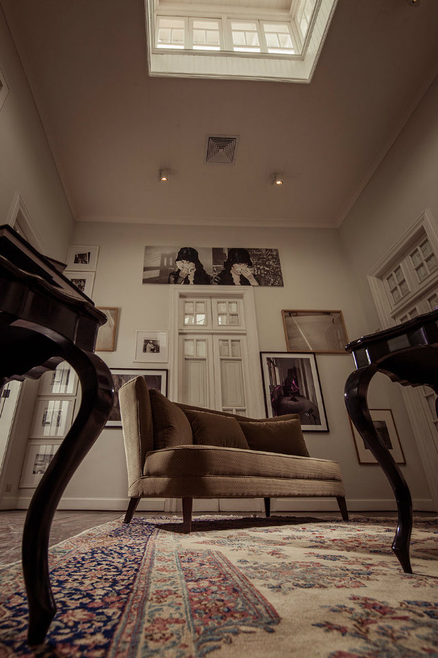 hotelb-boutique-hotel-lima-artwork-interior