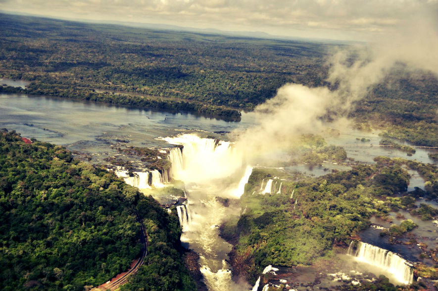 iguazu edited web small