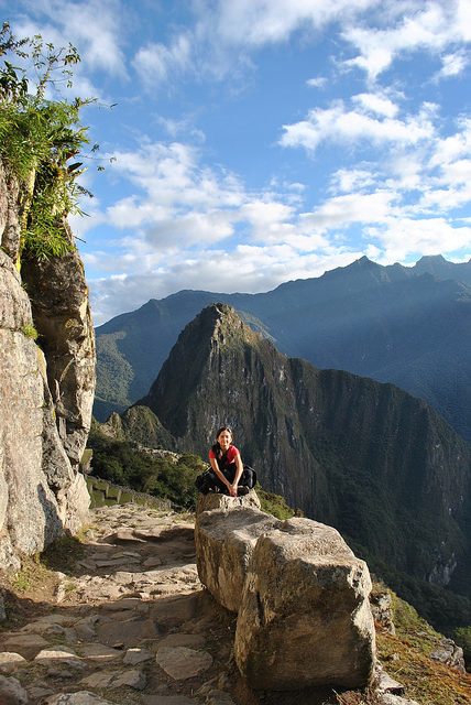 machu-picchu-family-travel