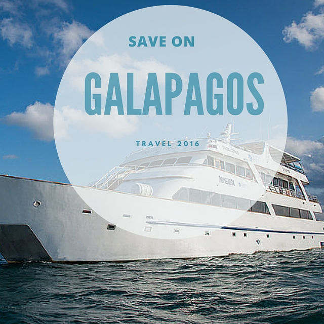 Save-on-galapagos-2016