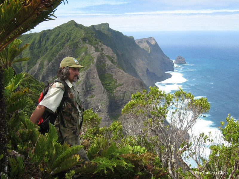 chile-Robinson-Crusoe-island-south-america
