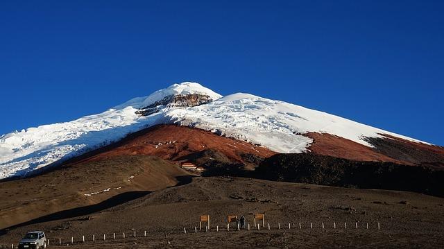 ecuador-cotopaxi-travel