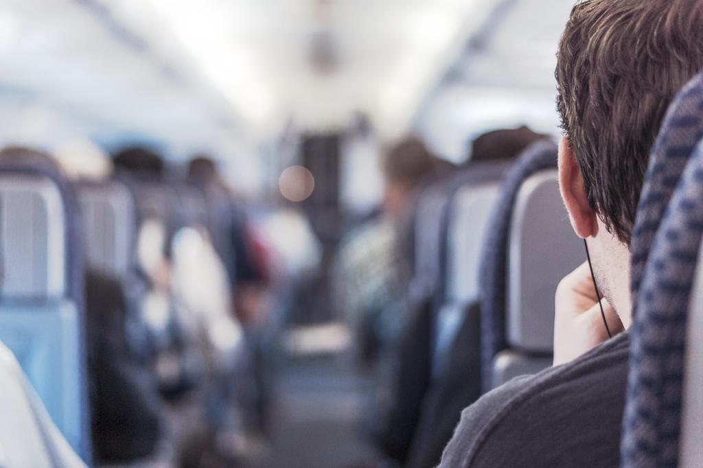 flight-to-south-america-travel