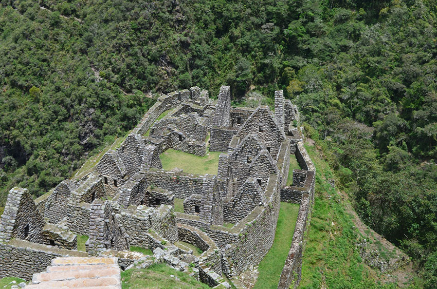 inca-trail-to-machu-picchu-trek