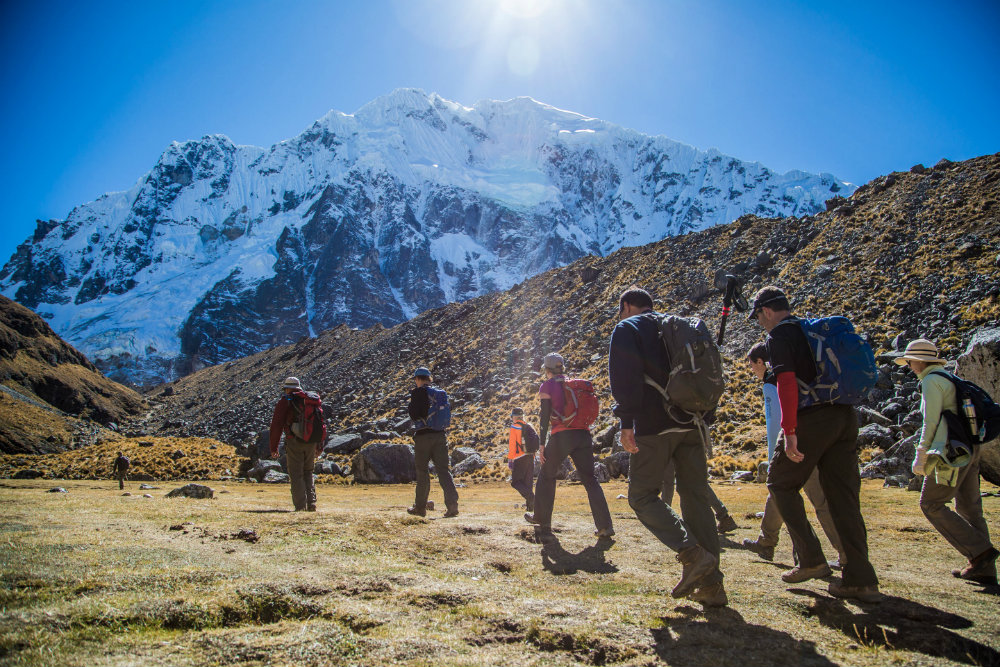salkantay-trek-hiking-south-america-trekking