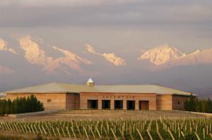 Mendoza-argentina-posada-salentein-winery