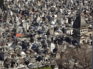 recoleta-cemetery-things-to-do-buenos-aires-argentina