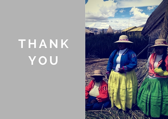 Thank-you-Uros-boutique-south-america-travel