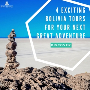 4-Exciting-Bolivia-tours-for-your-next-great-adventure
