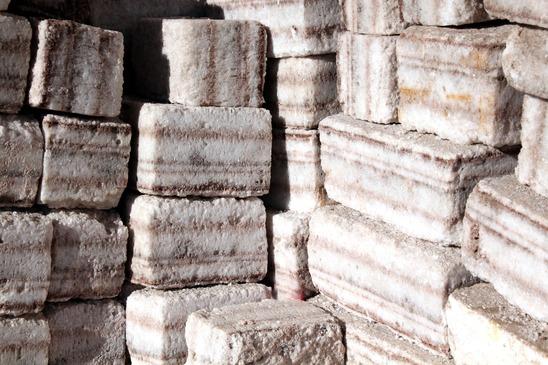 Bricks-made-out-of-pure-salt