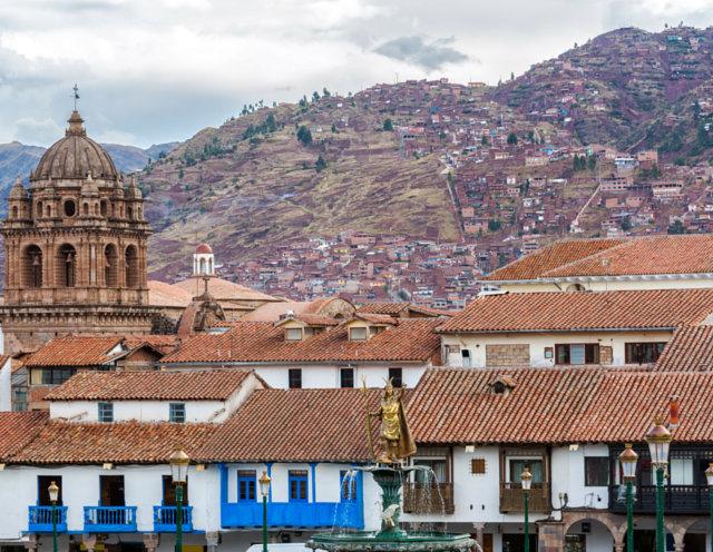 Cuzco-peru-extra-day-south-america