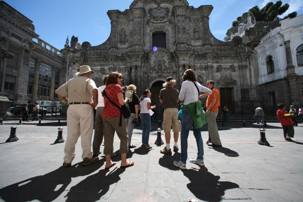 quito-ecuador-spare-day-south-america-travel