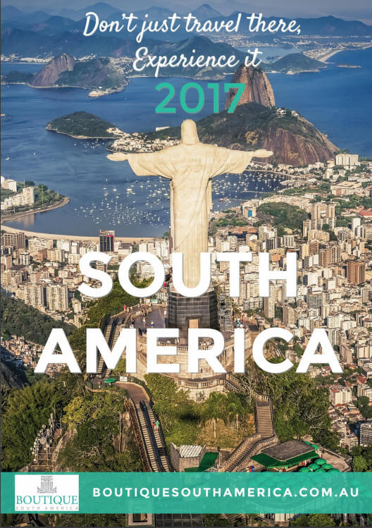 boutique-south-america-travel-brochure-2017
