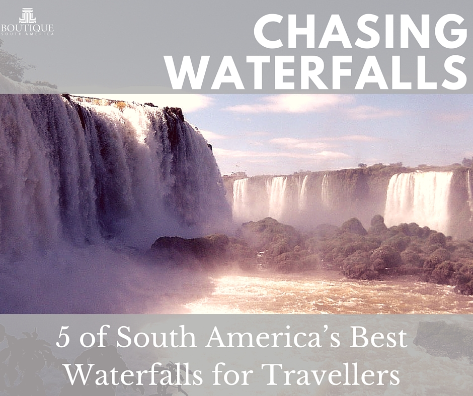best-south-america-waterfalls-blog-post